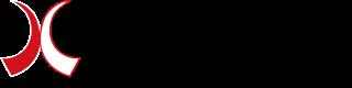 石川県金沢市・福井市・富山市の人材派遣会社|株式会社ワイズ